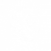 Charlotte – Beer, Bourbon & Barbeque Festival Logo