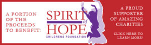 Spirit of Hope